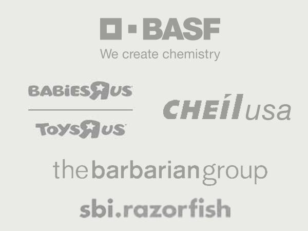 logos_agencies_01_600x450