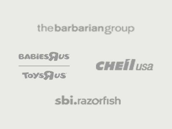 logos_agencies_600x450