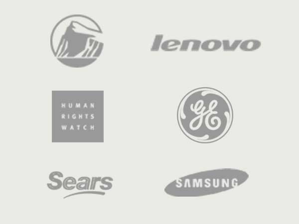 logos_brands_600x450