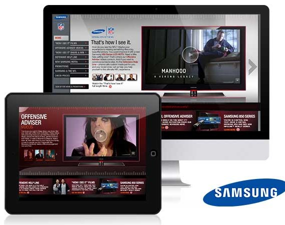 Samsung_1_600x450