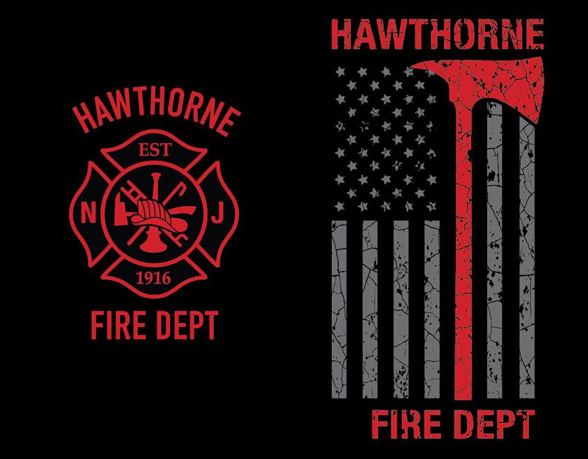 HFD T-Shirt