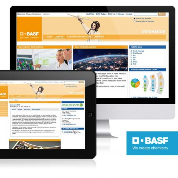BASF_Intranet_850x664