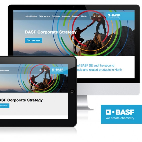 BASF_Website_01_850x664