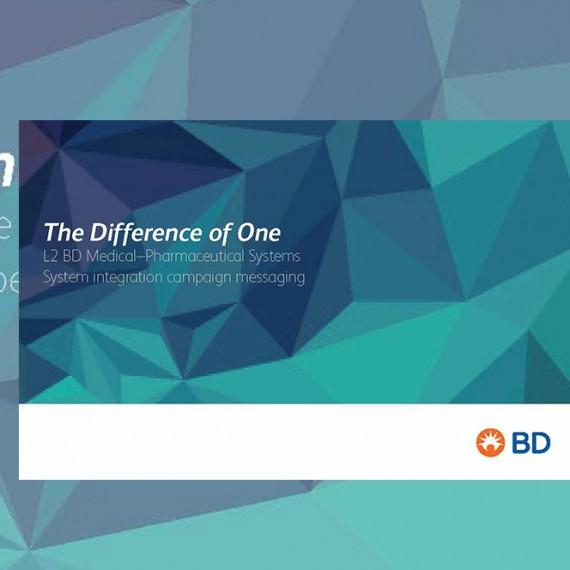 BD_System_Integration_Presentation_Page_01_850x664